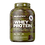 Thumbnail: Mt 100% Whey Protein 5 Lbs Army Troops + 10% Off
