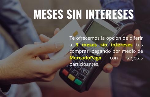 MESES SIN INTERESES 2 (1).png