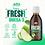 Thumbnail: Ans Fresh 1 Omega3 200 Ml