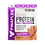 Thumbnail: Fina Clear Protein 5 Lbs