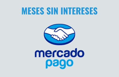 MESES SIN INTERESES.png
