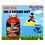 Thumbnail: Pbs Myo-Vector Kaiosama Whey Envio Gratis!!!
