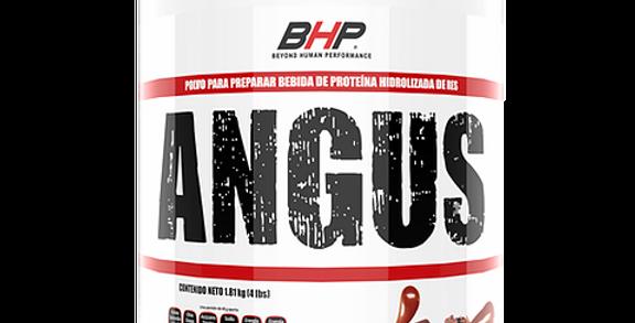 Bhp Angus 4 Lb
