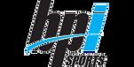 bpi-sports-logo.png