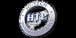 hi-tech-logo.png