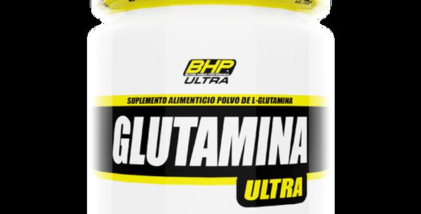 Bhp Glutamina Ultra 300G