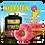 Thumbnail: Mayoreo Adv Hydrotein 5 Lb 100% Whey