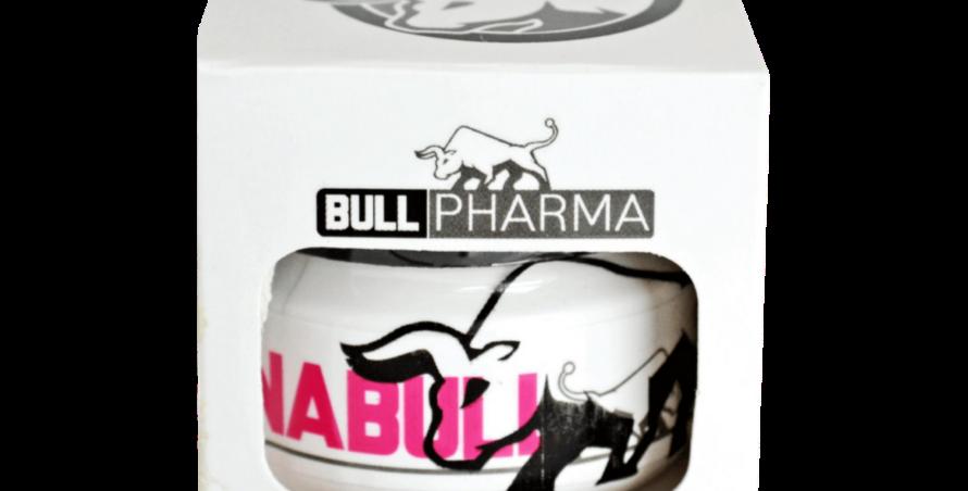 Bull Dianabull 100 Tabs