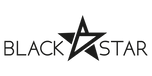black-star-logo-2.png