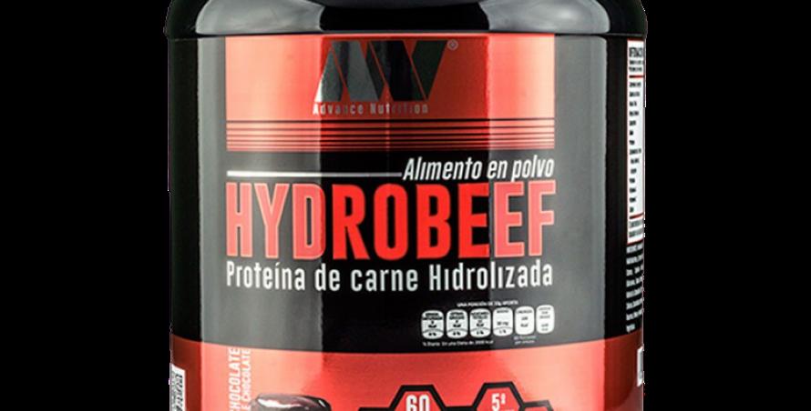 Adv Hydrobeef 4.4 Lbs