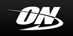optimun-nutrition-logo.png