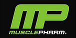 musclepharm-logo-1.png