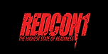 RED LINE LOGO.png