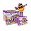 Thumbnail: Fina Oatmel Protein Pie Box 10 Ct