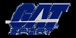 gat-sport-logo.png