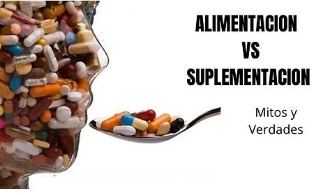 ALIMENTACION  VS SUPLEMENTACION (1).png