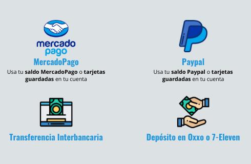 METODOS DE PAGO.png