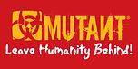 mutant-logo.png