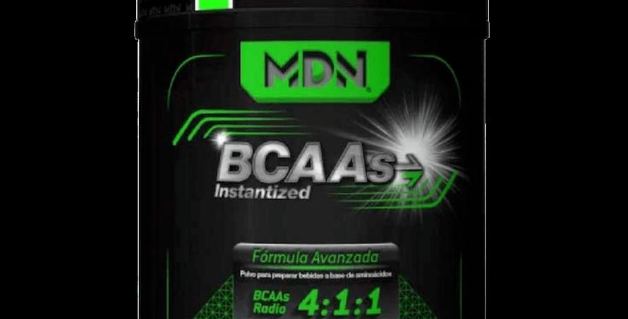 Mdn Bcaas Instantized 40 Serv