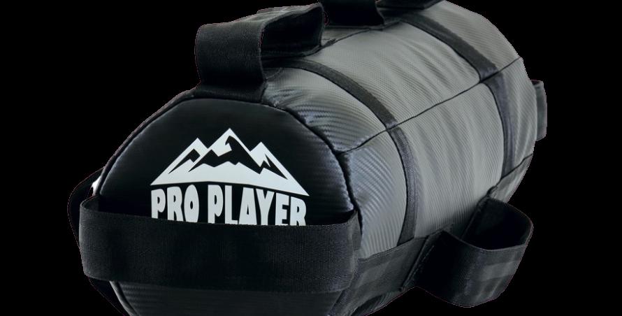 ProPlayer Crossfit Sandbags