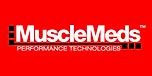 musclemeds-logo.png