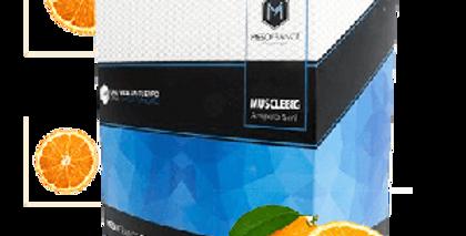Mesofrance Musclebig Reafirmante 100 Amp De 5 Ml