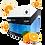 Thumbnail: Mesofrance Musclebig Reafirmante 100 Amp De 5 Ml