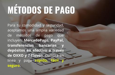 METODO DE PAGO.png