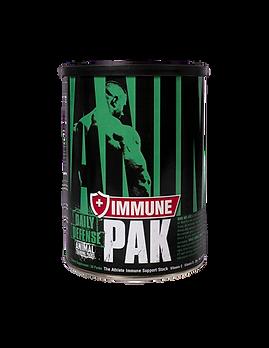 Animal Immune Support 30 Packs Envio Gratis