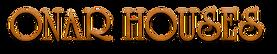 Onar Logo .png