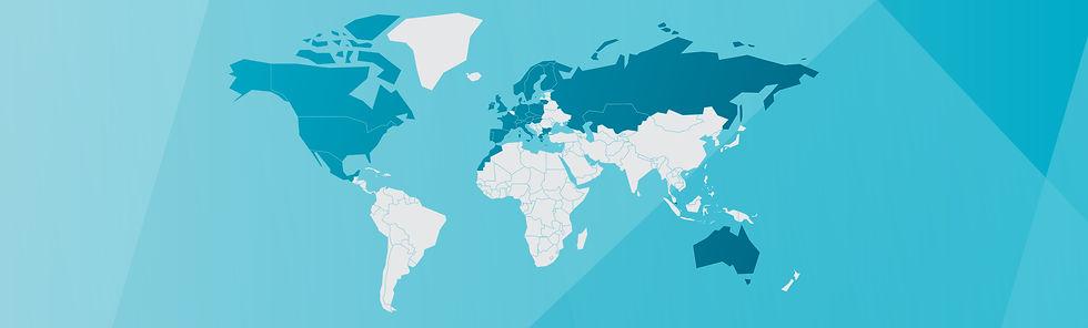 HxGN_SmartNet_Network_Coverage_Map_2480x750.jpg