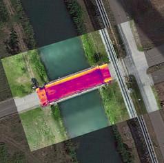 termografia ponte centrale.JPG