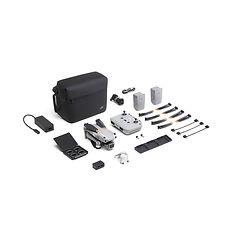 online store droni dji autel parrot dji enteprise dealer accessori droni riprese video rilievi