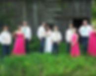 Studio 616 Wedding