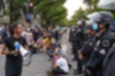 2020 Mayor_s Mansion Protest (6 of 6).jp