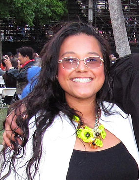 Vickie Guzman.jpg