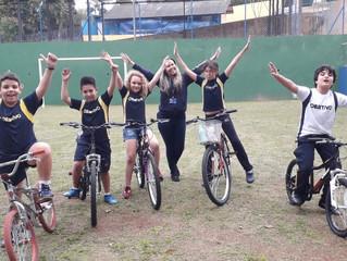Circuito Ciclístico