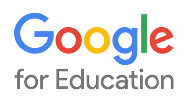 google 4 education