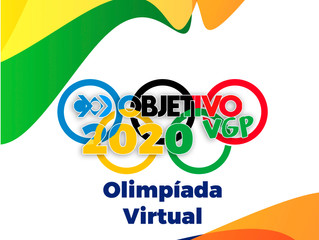 Olimpíada Virtual 2020