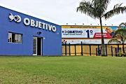 escola em vargem grande paulista