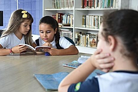 escolas em vargem grande sp