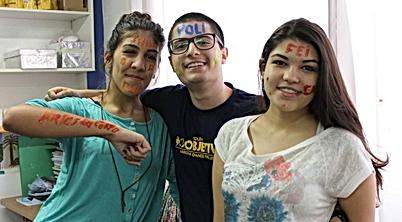 colégio em vargem grande paulista
