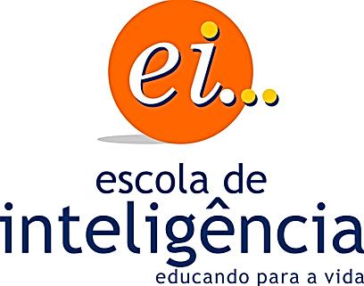 Escola da inteligência e colégio objetivo vgp