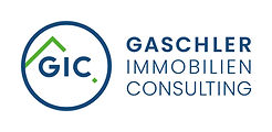 Gaschler Immobilien Consulting