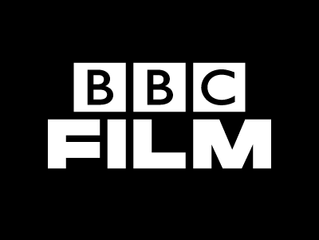 BBC Film joins Little Wing Supporting Emerging Filmmakers