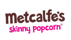 Metcalfes-logo-High-Res-CMYK-300dpi.png