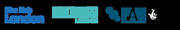 FHL MAIN Logo Lock Up (1).png