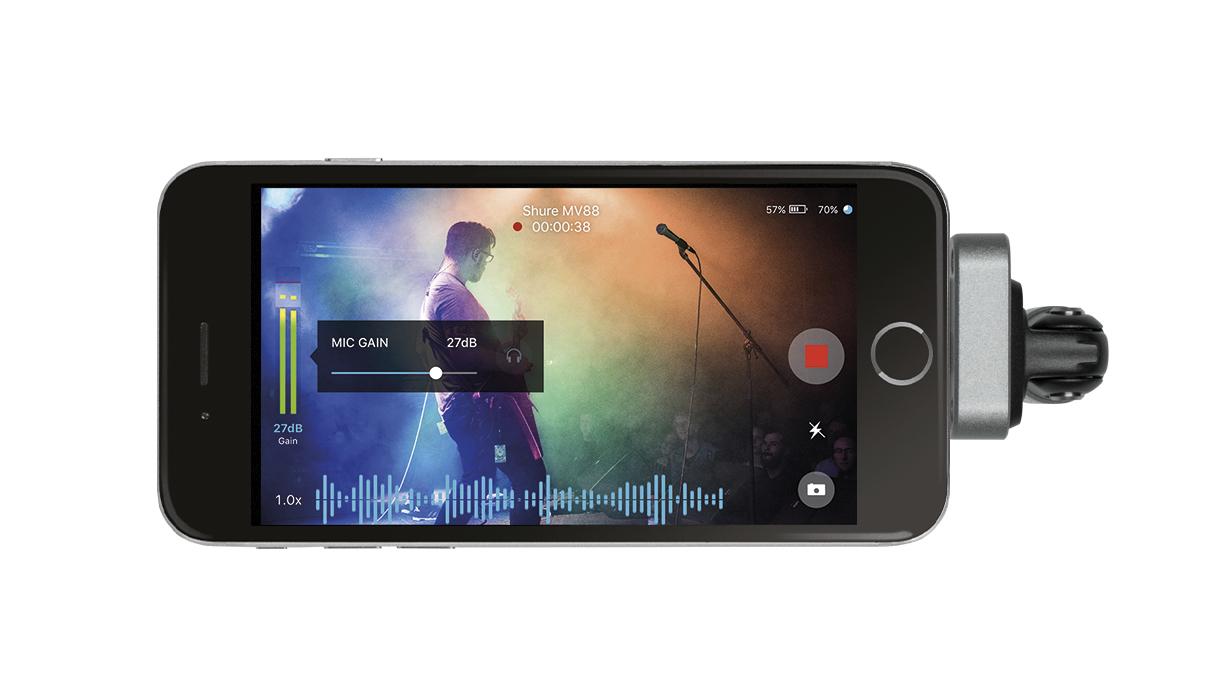 MV88 iOS