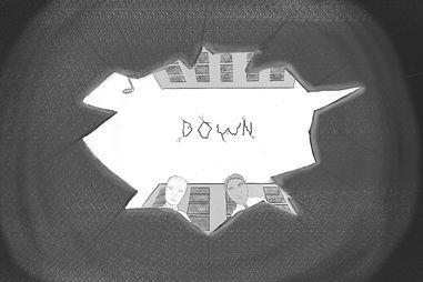 Down_edited.jpg