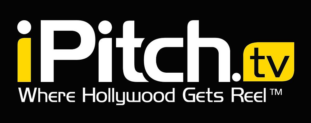 iPitch TV